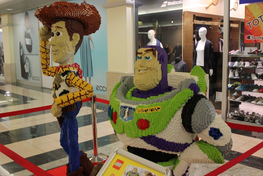 Lego-festival3