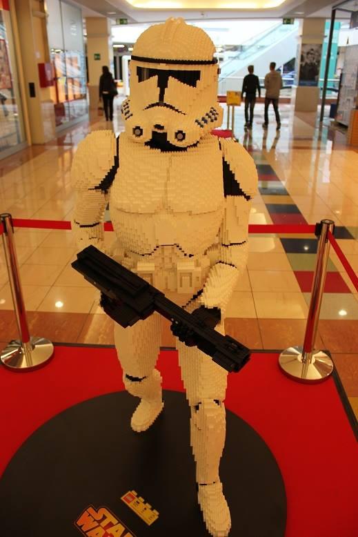 Lego-festival4
