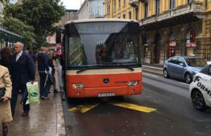 autotrolej-bus-20