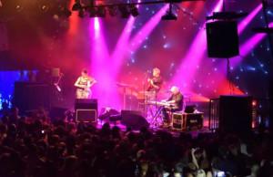 rundek-koncert