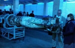 torpedo-izlozba