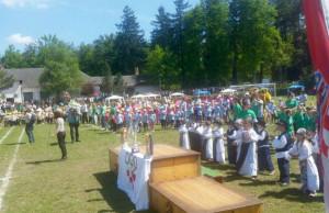 vrtic-festival