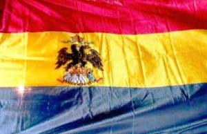 zastava-rijecka-trobojnica