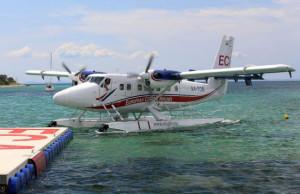 hidroavion-eca-foto-cekada