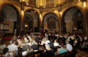katedrala-svetog-vida