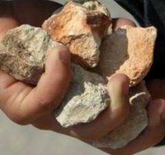 kamenovanje