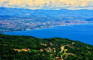 rijeka-panorama-foto-borna-cuk