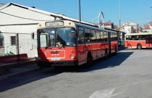 bus-567
