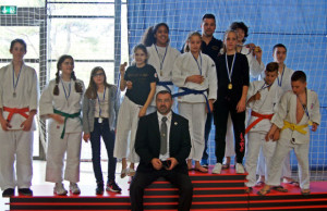 judo-ri