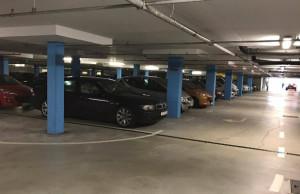 parking-garaza-dvorana