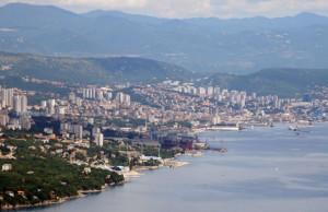 rijeka-panorama