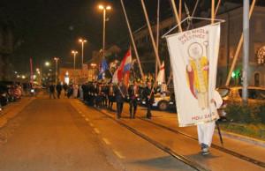 procesija-sv-nikola