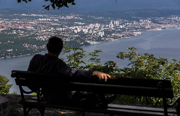 rijeka-panorama-s-juretic