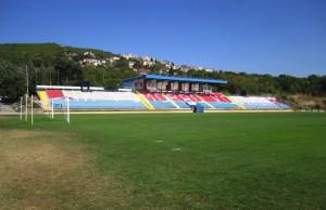 stadion-zuknica