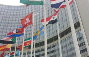 un-bec-zastave