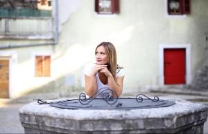 Ivana Grabar