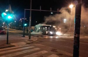 bus-mlaka