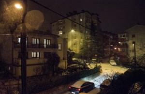 drenova-snijeg