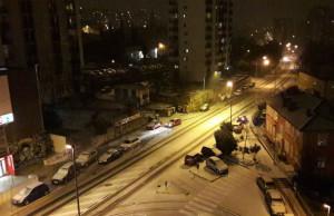 turnic-snijeg
