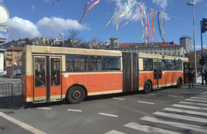 autobus-stit