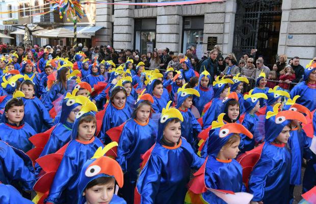 djecji-karneval-2017-3