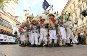 djecji-karneval-2017