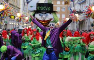 karneval-ri