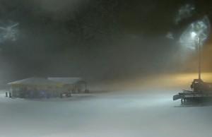 platak_snijeg
