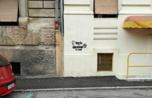 Buksa-Obersnel-grafit3