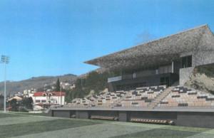 Stadion-Opt