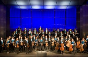 orkestar-ivana-pl-zajca