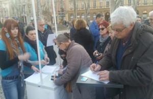 peticija-potpisivanje