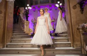 wedding-vjenc