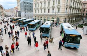 bus-korzo