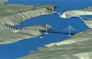 novi-krcki-most