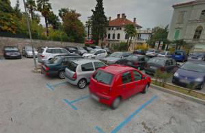 parking-trz