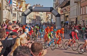 tour-biciklizam