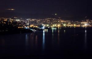 Rijeka_noc – kopija