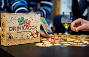 drinkagon