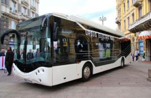 el-bus