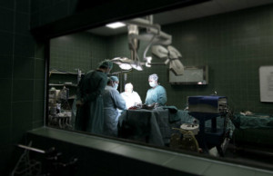 kbc-operacija
