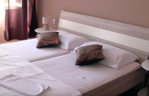 krevet-hostel