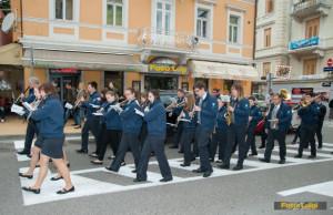 puhacki-orkestar