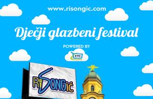 risongicfacePOST_ztc