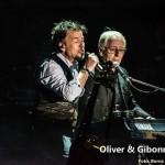 Gibonni-Oliver1