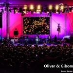 Gibonni-Oliver2