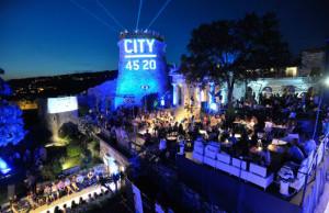 gradina-city-45-20
