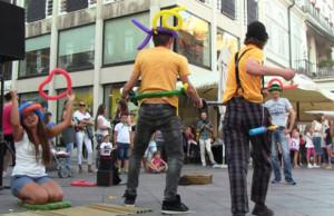 ulicni-zabavljaci