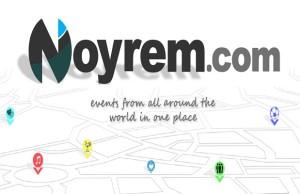 Noyrem