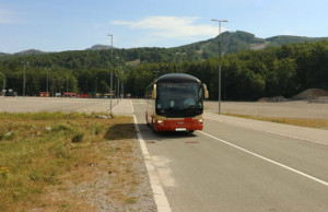 bus-platak